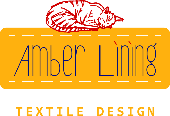 Amber Lining